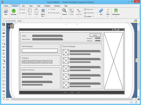 wireframe tool wireframing user experience ux