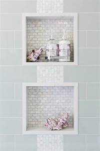 best 25 master bathroom shower ideas on pinterest With two tiles perfect whatever bathroom tile designs