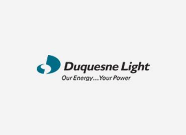 duquesne light customer service emtec energy and utilities expertise