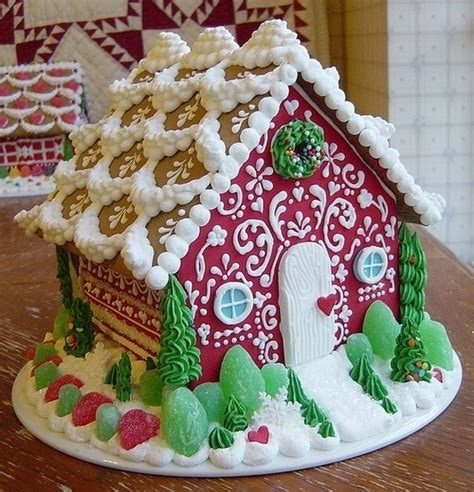 gingerbread home pictures photos and images for and