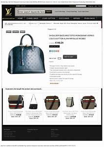 Online Outlet : louis vuitton factory outlet cheap louis vuitton bags ~ Pilothousefishingboats.com Haus und Dekorationen