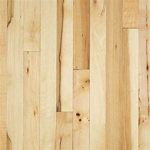 Wood floors plus gt solid domestic gt clearance mohawk berry for Solid hardwood flooring clearance