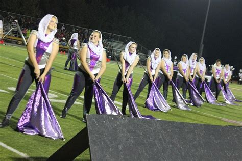 what is a color guard raypecnow the leadership of color guard