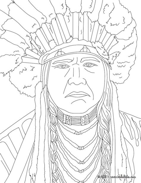 tribal designs native american coloring pages coloring pages