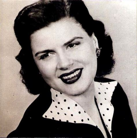 how did patsy cline die 17 best images about country singers when country music was country on pinterest hillbilly