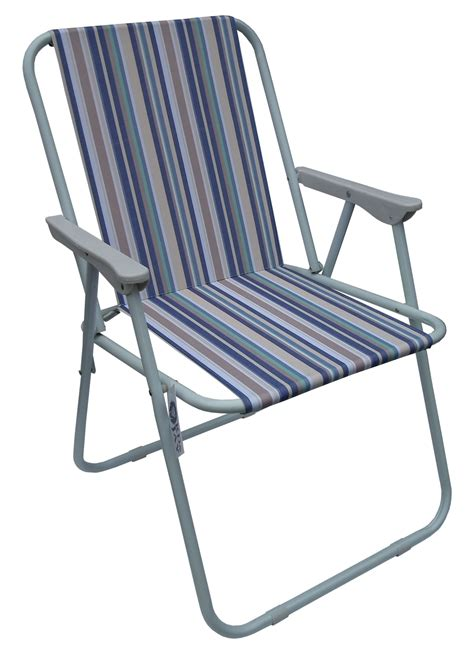 chaises cing aluminum folding lounge chair aluminum folding chair