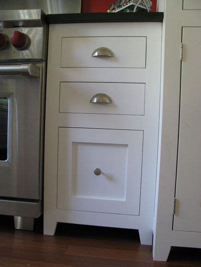 inset shaker style doors 17 best images about oak kitchens on shaker