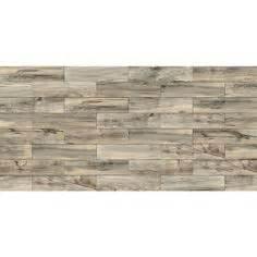 sketchup texture texture wood wood floors parquet wood siding rooms