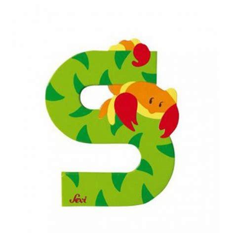 animal letter d sevi sev 81604 kinuma animal letter s sevi sev 81619 kinuma 63132