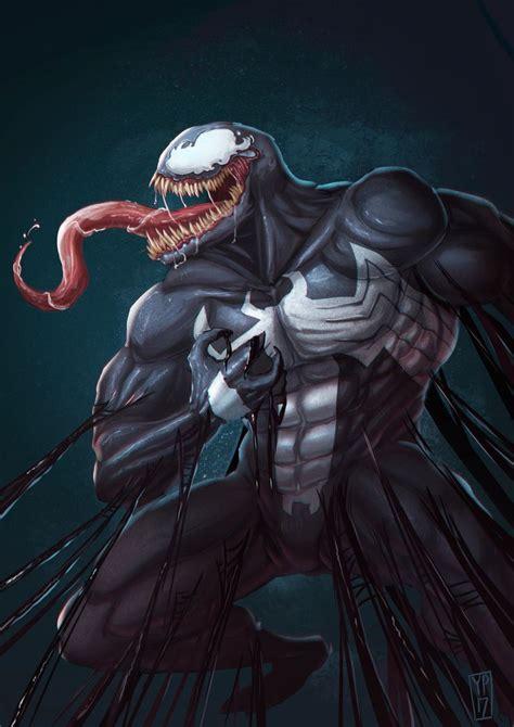 best 25 venom ideas on venom comics anti