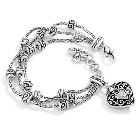 Reno Heart Reno Heart Bracelet Bracelets. Baby Anklet Jewelry. Rectangular Diamond. Expensive Bracelet. Artcarved Rings. Zircon Necklace. Big Diamond Earrings. Monogram Ankle Bracelets. Chasing Fin Bracelet