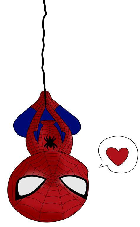 chibi spiderman  kimaramew  enomis  deviantart