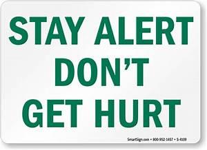 Funny Safety Slogans Workplace Safety Experts | Caroldoey