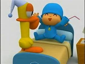 Let's Go Pocoyo Space Mission (page 3) - Pics about space