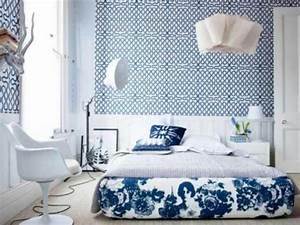 Romantische Bilder Für Schlafzimmer : 46 romantische schlafzimmer designs s e tr ume ~ Michelbontemps.com Haus und Dekorationen