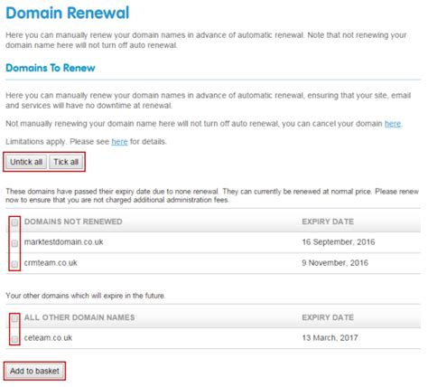 How To Renew Your Domains  123 Reg Support. Gemini Home Security System Web Page Address. How Can I Refinance My Home Mcfee Virus Scan. Recovery After Liposuction Fresno Web Design. Associate Degree In Early Childhood Education Online. Affordable Seo Services For Small Business. Hotels Midtown New York City. Get Rid Of Sore Throat White Label Hard Drive. Medical Terminology Dictionary Prefixes