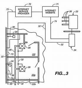 Patent Us6241156