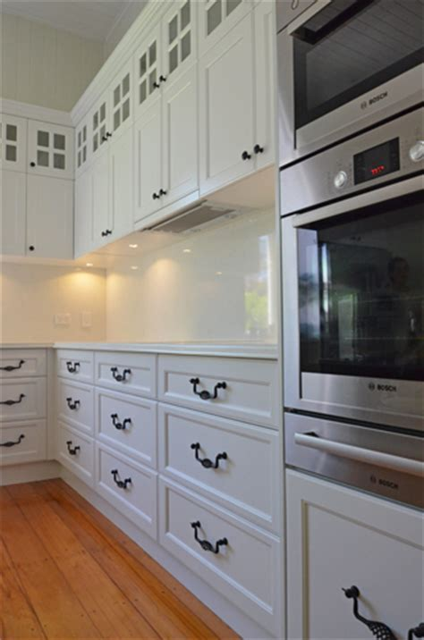 Country Kitchens Design Gallery   Kitchen Renovations Brisbane