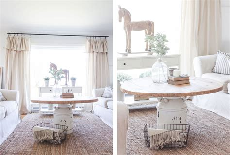 Rustic Country Home Decor by 40 Farmhouse And Rustic Home Decor Ideas Shutterfly