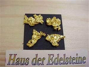Gold Nugget Kaufen : gold nuggets oder goldnuggets finden sie bei uns ~ Orissabook.com Haus und Dekorationen