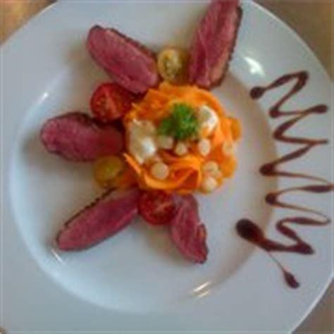 zodio cours cuisine table traiteur cours de cuisine zodio cesson