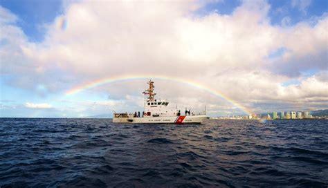 coast guard seeks publics  finding owner  adrift