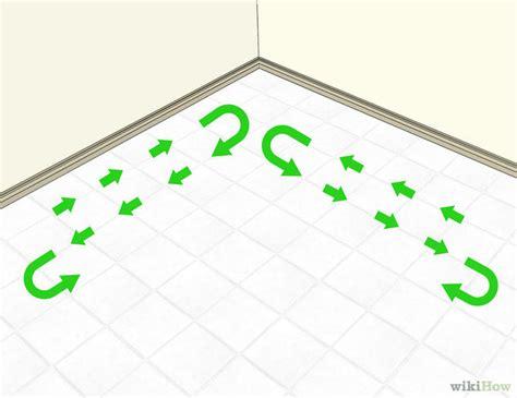 how to remove grout from between floor tiles gurus floor