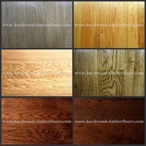 low price wood flooring china low price natural white oak timber engineered wood flooring china wooden flooring oak