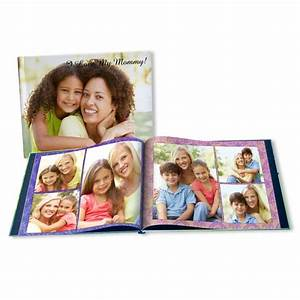 Mother's Day Photo Book | Mother's Day Gift | MailPix