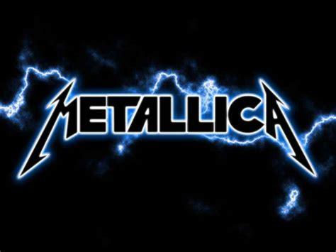 Metallica  Nothing Else Matters Taringa