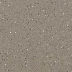 Pvc Boden Rot : pvc boden betonoptik g nstig sicher kaufen ~ Eleganceandgraceweddings.com Haus und Dekorationen