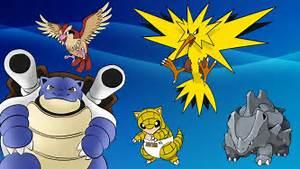 pokemon showdown teams images