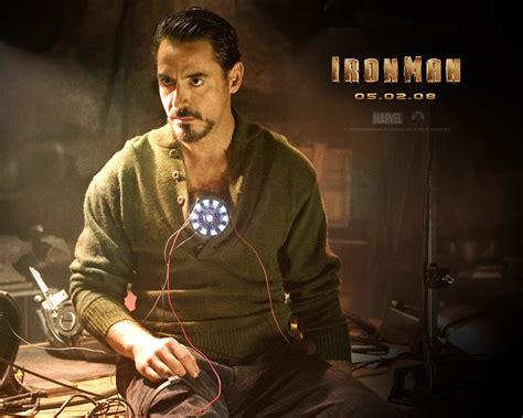 Iron Man Theme Song  Movie Theme Songs & Tv Soundtracks