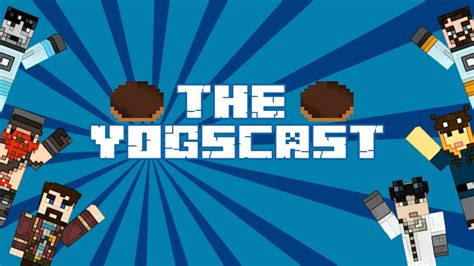 yogscast biggest scammers   decade hubpages