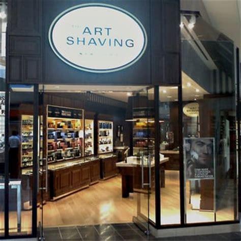 The Art Of Shaving  10 Photos  Cosmetics & Beauty Supply