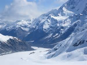 sirg snow and ice research group new zealand connecting new zealand s snow and ice research