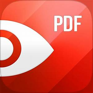 readdle39s pdf expert 6 arrives with a new design With documents 6 pdf expert