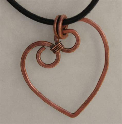 i heart hearts studiodax s blog