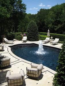 bel amenagement exterieur pour mieux profiter de lete With decoration jardin zen exterieur 1 le jardin zen le petit bijou de la sagesse exotique