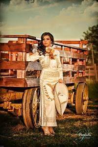 Mu00e1s de 1000 ideas sobre Novio Vaquero en Pinterest | Bodas Bodas cowboy y Novios