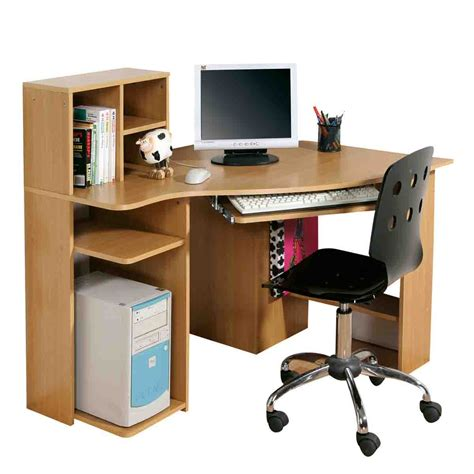 bureau fr bureau dangle mundu fr