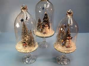 25 best ideas about soda bottle crafts on pinterest pop bottle crafts nadal age and bottom