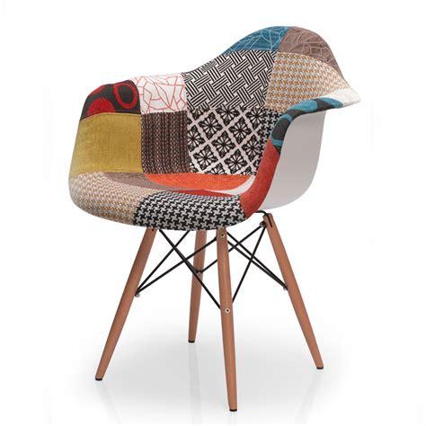 chaise fauteuil pas cher delightful chaise vintage pas cher 8 fauteuil vintage mozaik zendart design jpg geekizer
