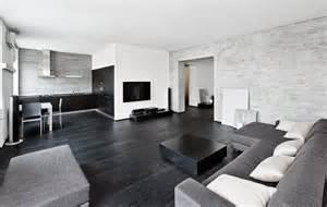 Colori pareti soggiorno consigli suggerimenti ed esempi