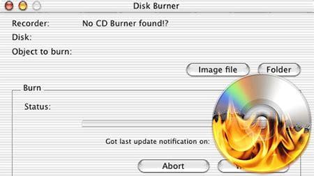 Best Cd Burner For Mac Top 8 Dvd Burner For Mac Burn Dvd With Ease