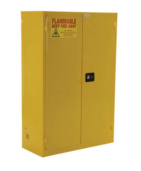 flammable safety cabinets used vestil safety flammable cabinets
