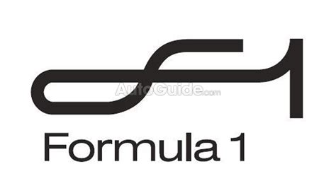 formula 3 logo formula one and post it note maker 3m clash over logo