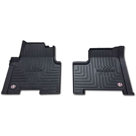 minimizer floor mats western minimizer floor mats international fkintl2b works