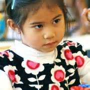 why choose montessori preschool why choose a montessori preschool leport montessori schools 121