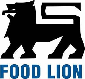 Diagram Of Food Lion